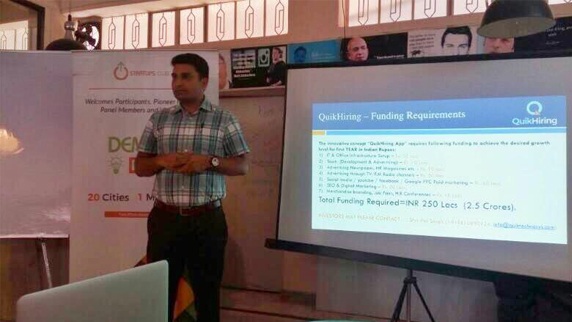 QuikHiring presentation4