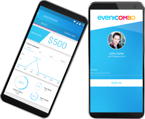 eventcombo-android