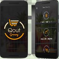 QoutGrocery