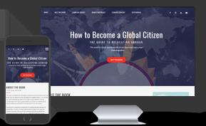 GlobalCitizen
