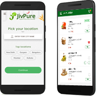 jivpure-android
