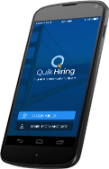 quikhiring-android