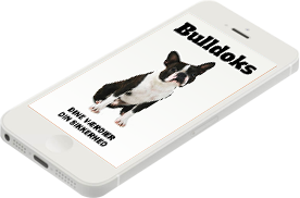bulldoks-ios