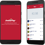 India Pay